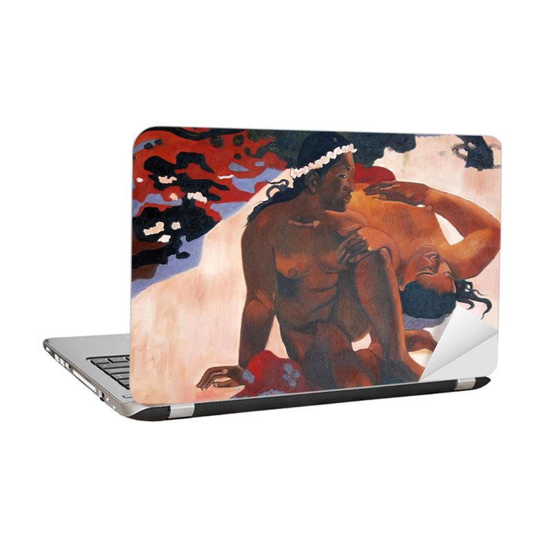 PI4756_laptop_mock_up.jpg