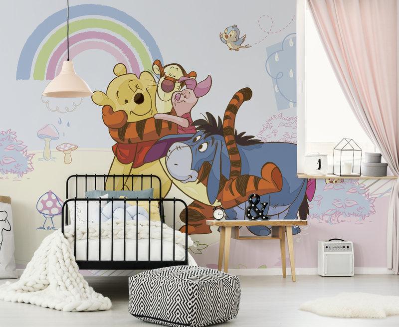 PI31500_kids room.jpg