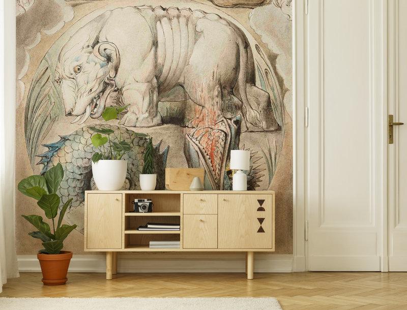 PI5064_living room.jpg