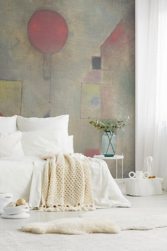 klee_PI5004_bedroom.jpg