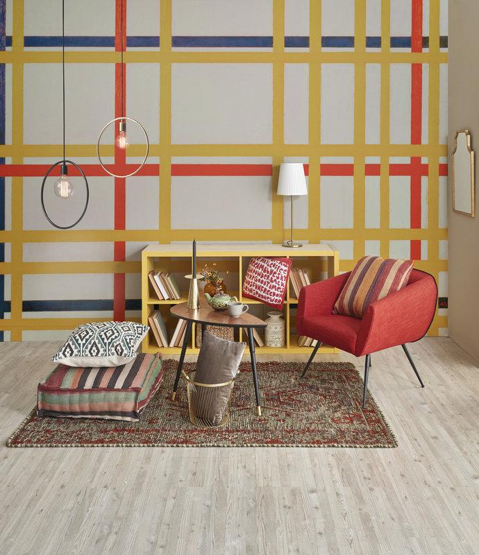 mondrian_PI5056_livingroom.jpg