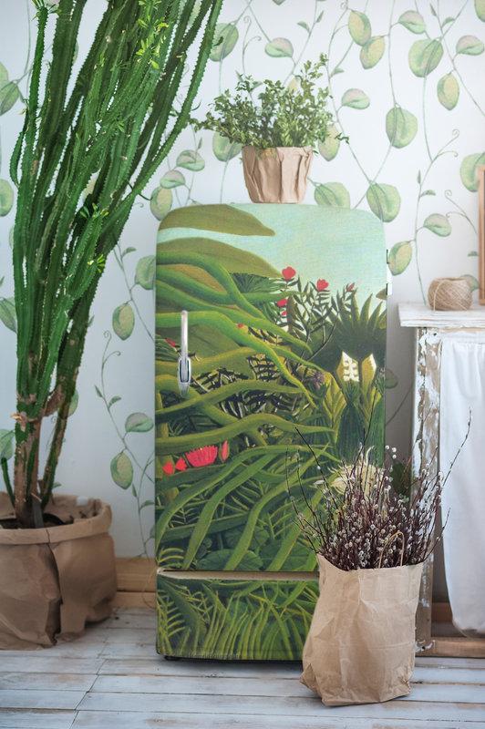 rousseau_PI4798_173308407_kitchen.jpg