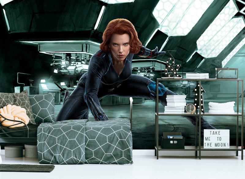 avengers_nowe_PI336900.jpg
