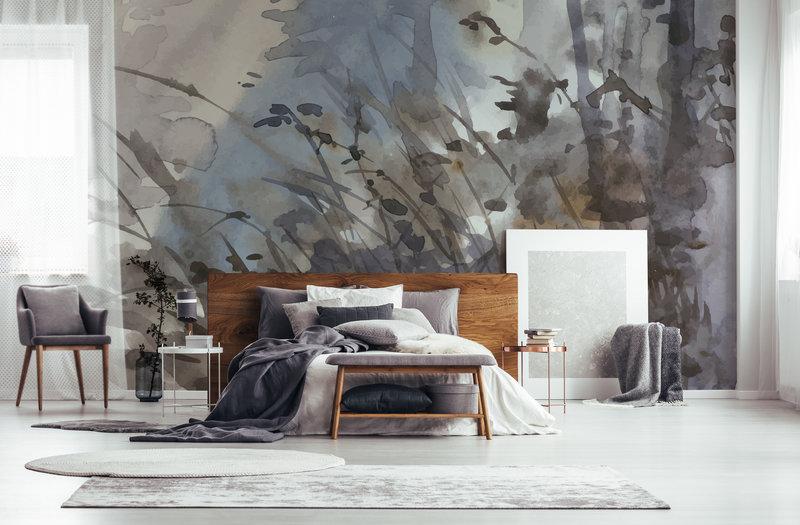 126168317_bedroom.jpg
