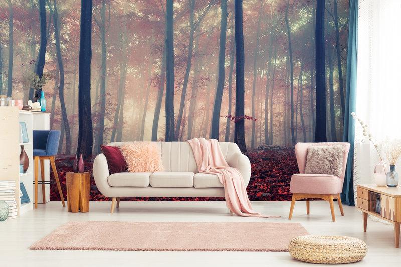 194571171_livingroom.jpg