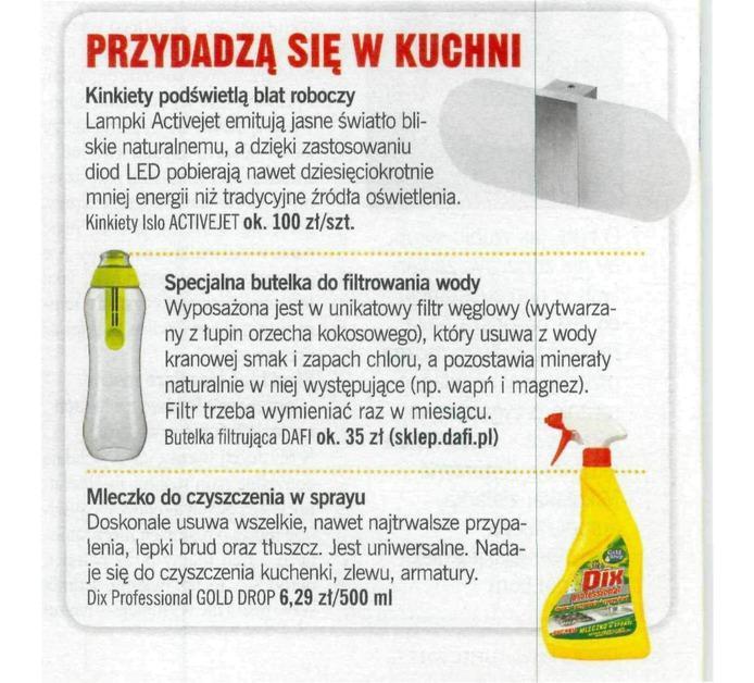 kobieta_i_zycie.png