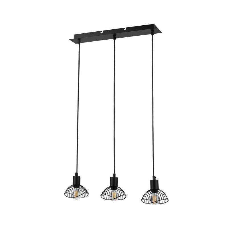 lampa-wiszaca-aje-holly-9-black-action,main.jpg