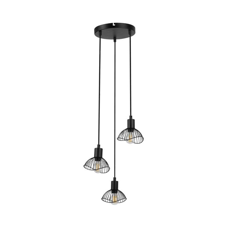 lampa-wiszaca-aje-holly-7-black-action,main.jpg