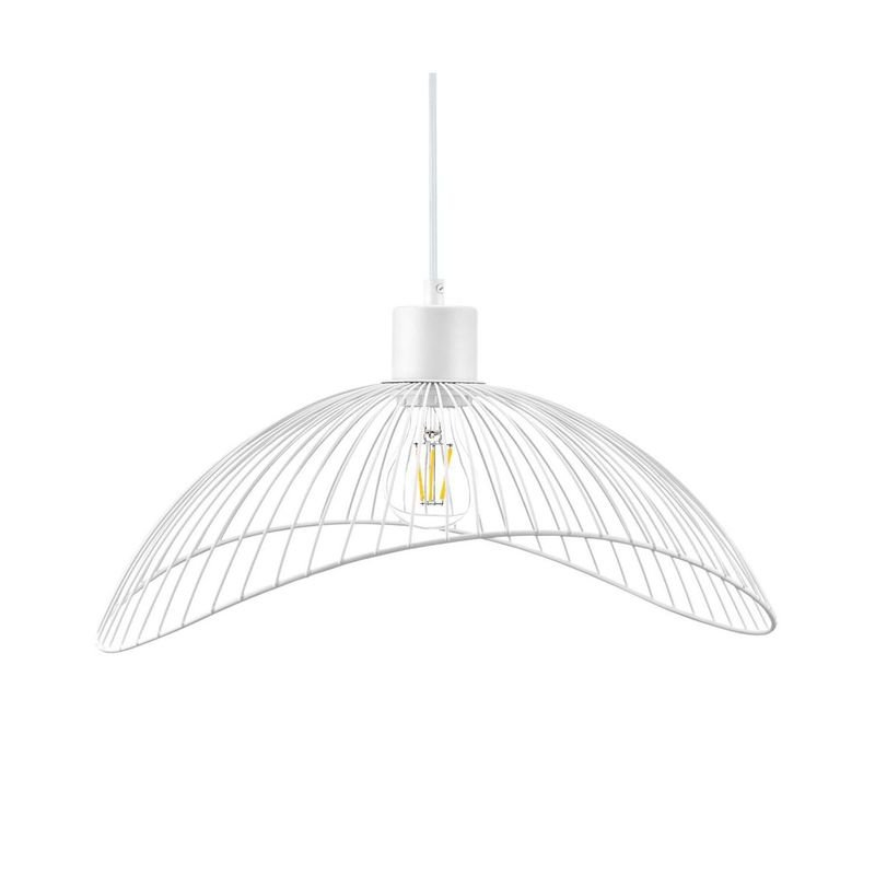 lampa-wiszaca-aje-holly-5-white-action,main.jpg