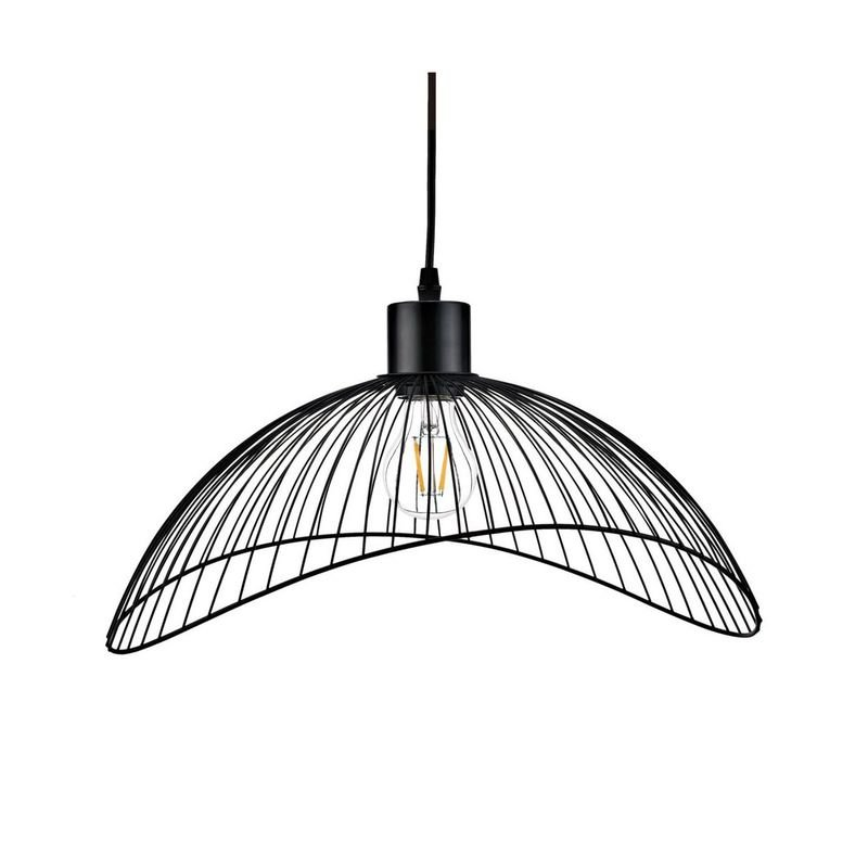 lampa-wiszaca-aje-holly-5-black-action,main.jpg