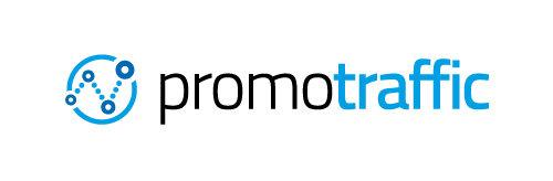 PromoTraffic---logo---RGB.jpg