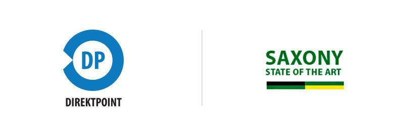 saxony logo.jpg