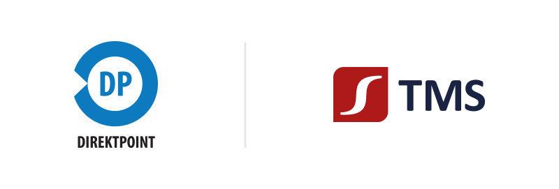 logo tms.jpg