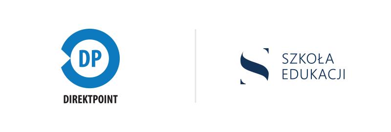 00_logo.png