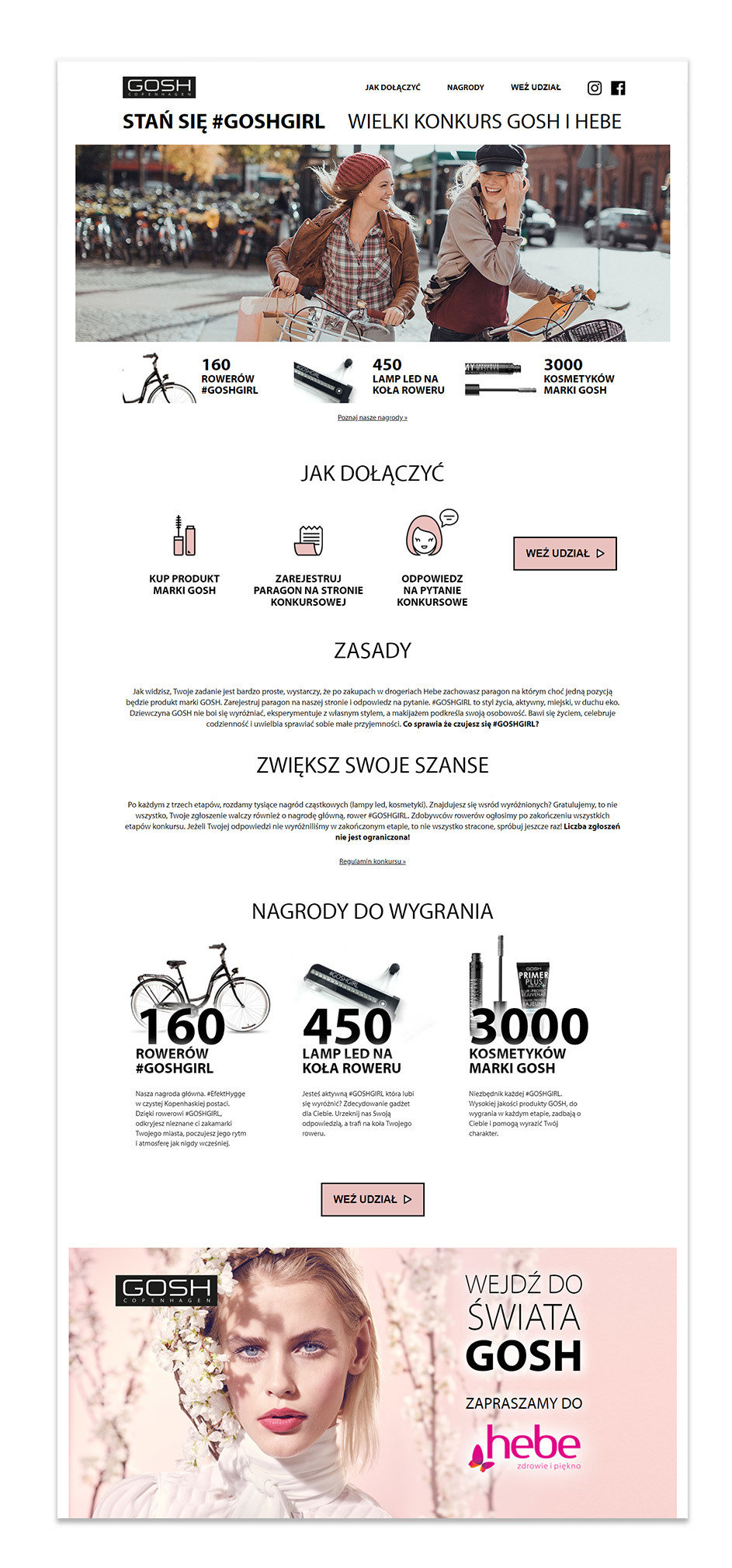 gosh_grafika1.jpg