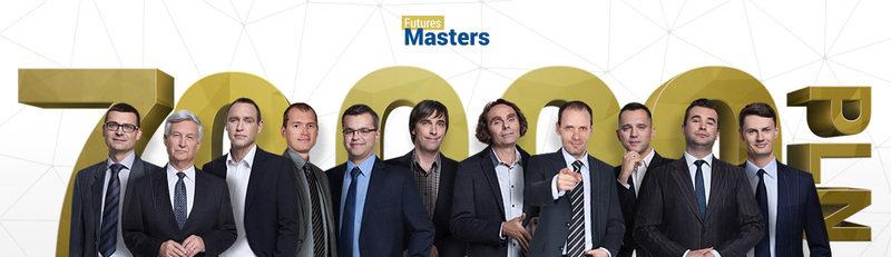 Futures Masters