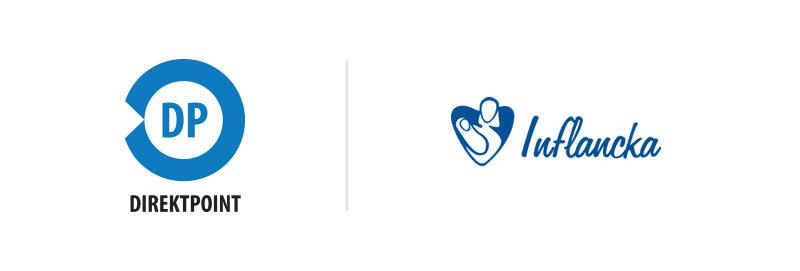 01---logo.jpg