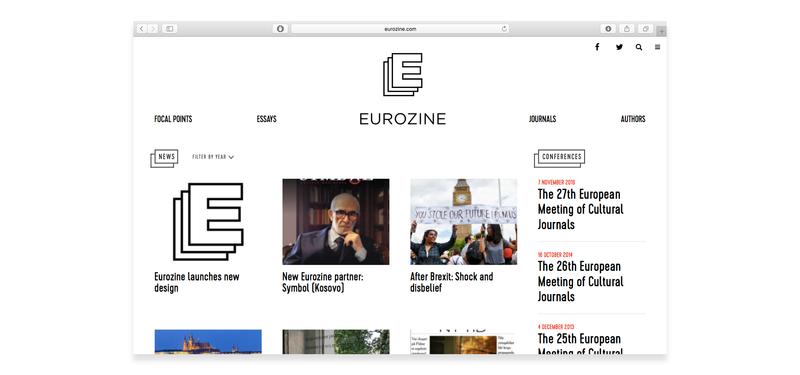 eurozine-after1.png