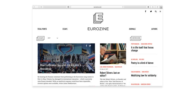 eurozine-after2.png