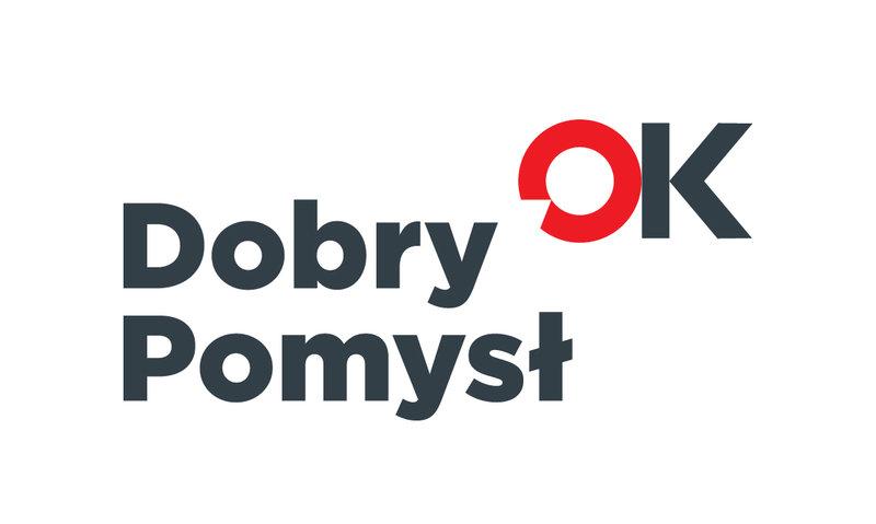 Znak_DOBRY_POMYSL_pion_RGB.jpg