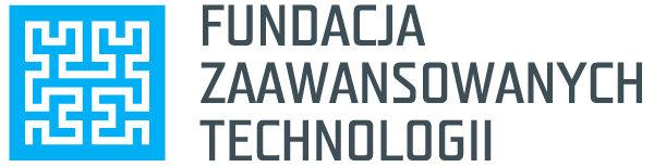 logo_FZT.jpg
