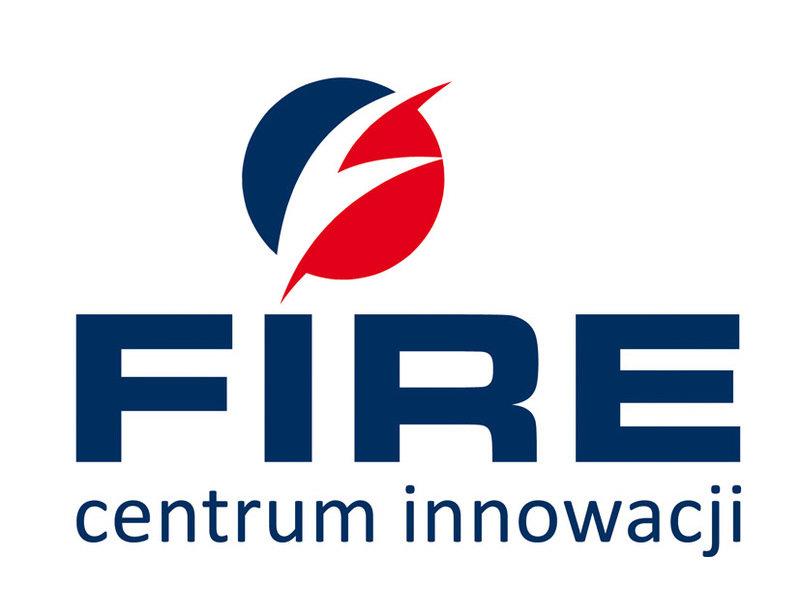 logo_FIRE.jpg