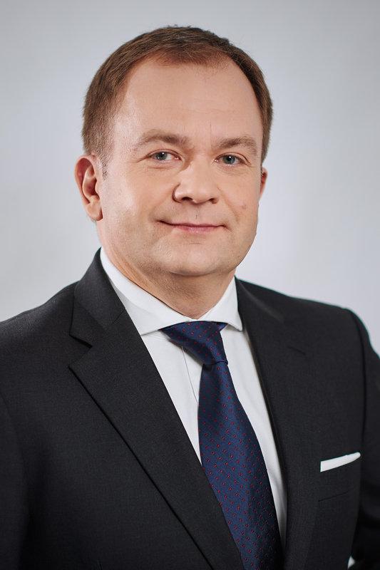 Grzegorz Zawada.jpg