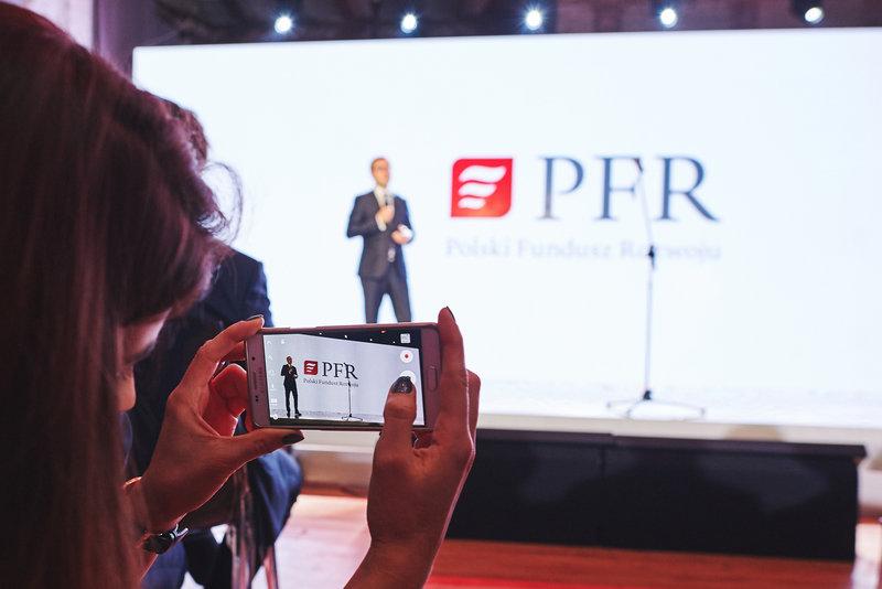 Konferencja prezentująca PFR (2).jpg