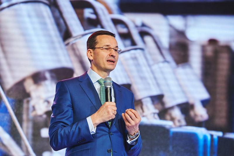 Konferencja prezentująca PFR (3).jpg