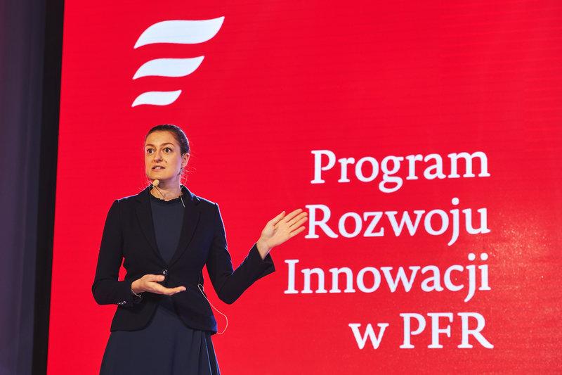 Konferencja prezentująca PFR (9).jpg