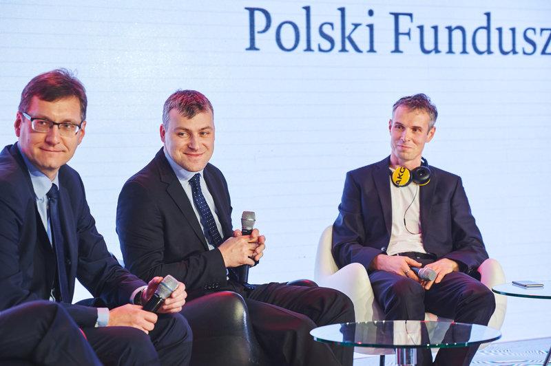 Konferencja prezentująca PFR (12).jpg
