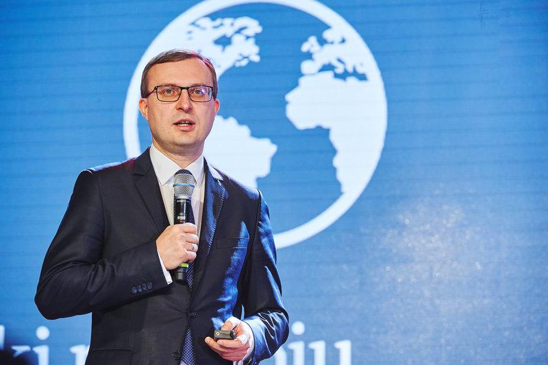 Konferencja prezentująca PFR (6).jpg