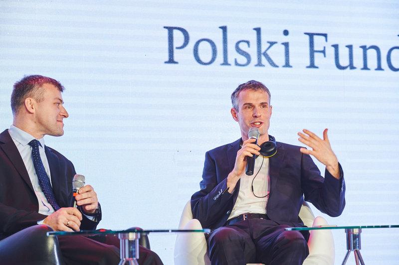 Konferencja prezentująca PFR (11).jpg