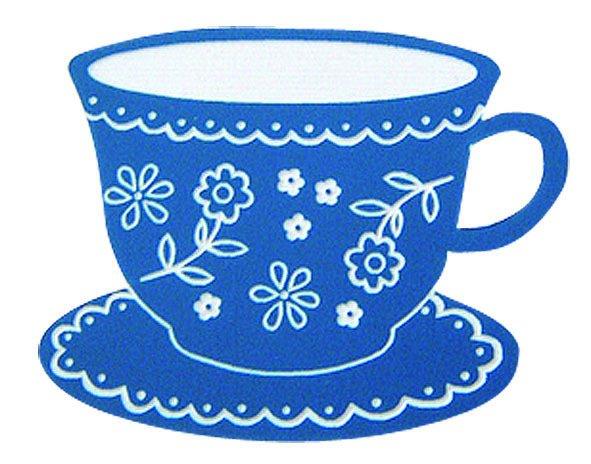 Teetassen-Brosche_enna.jpg