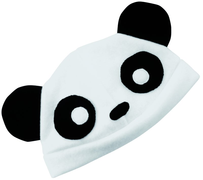Pandamu¦łtze aus Fleece_shiricki u¦łber dawanda.com.jpg