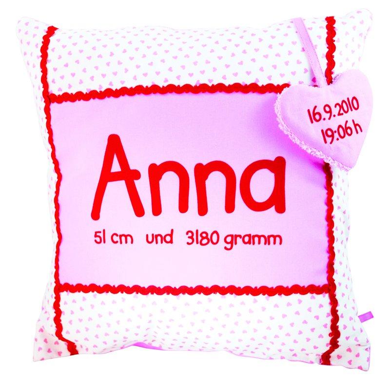 Namenskissen Anna_tatz u¦łber dawanda.com.jpg