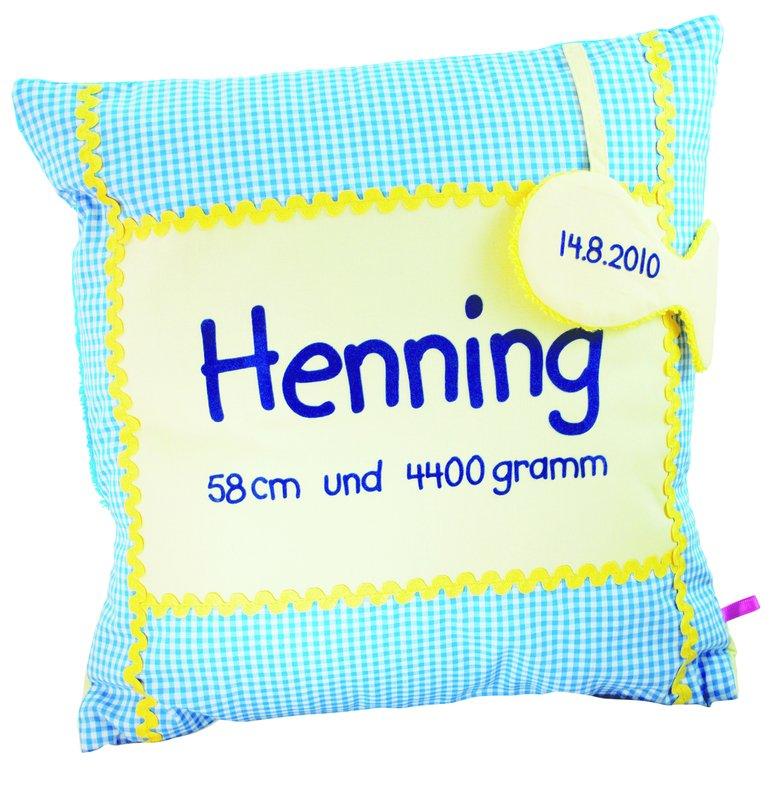 Namenskissen Henning_tatz u¦łber dawanda.com.jpg