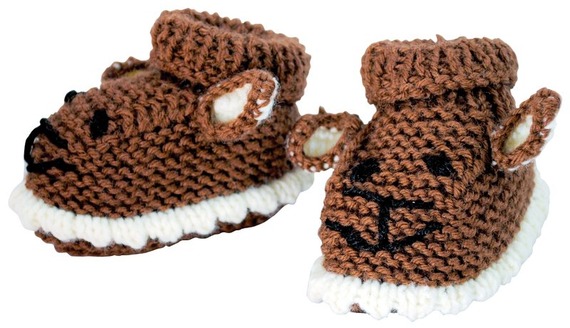 Babyschuhe_lovelycrochet u¦łber dawanda.com.jpg
