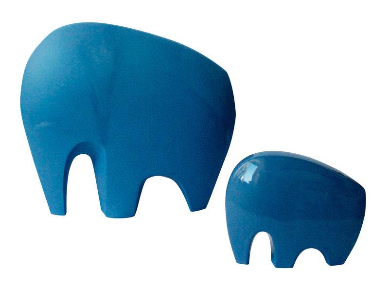 08_Deko-Elefant_aus_Porzellan_AR-Design_ueber_dawanda_com.jpg
