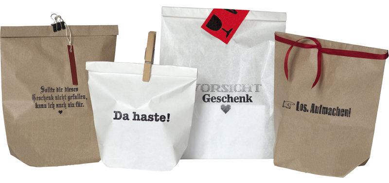 11_Geschenktueten_mit_frechen_Spru¦łchen_sperlingB_ueber_dawanda_com.jpg