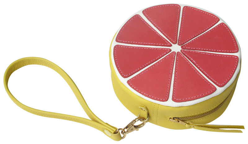 09_Tasche_im_Grapefruit-Look_LaLisette_ueber_dawanda_com.jpg