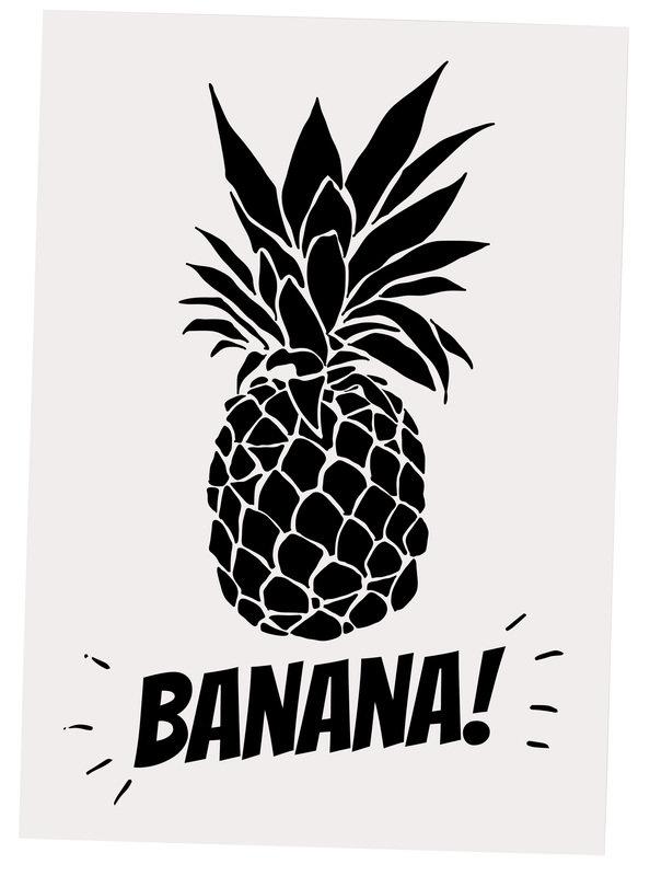 09_Kunstdruck_Ananas-Banane_PrintsEisenherz_ueber_dawanda_com.jpg