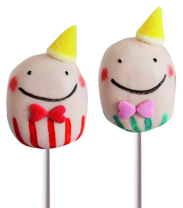 Stimmungsmacher_Cake_Pops_kuchenpops_ueber_dawanda_com.jpg