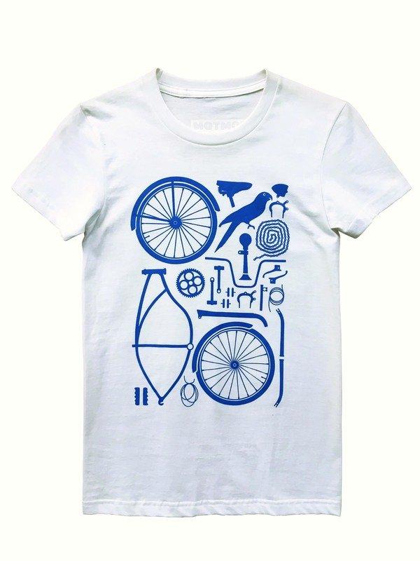 08_T-Shirt_Fahrradwerkstatt_Motmot_ueber_dawanda_com.jpg