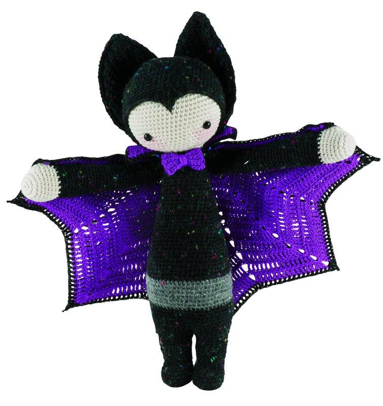 Häkelanleitung für eine Vampir-Fledermaus_lalylala.jpg