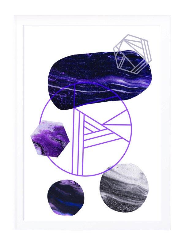 01_Druck_mit_geometrischem_Muster_PaperbloomingNL_ueber_dawanda_com.jpg