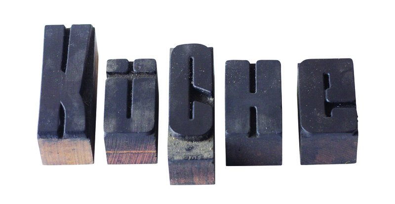 06_Vintage_Druckerbuchstaben_aus_Holz_hallojumble_ueber_dawanda_com.jpg