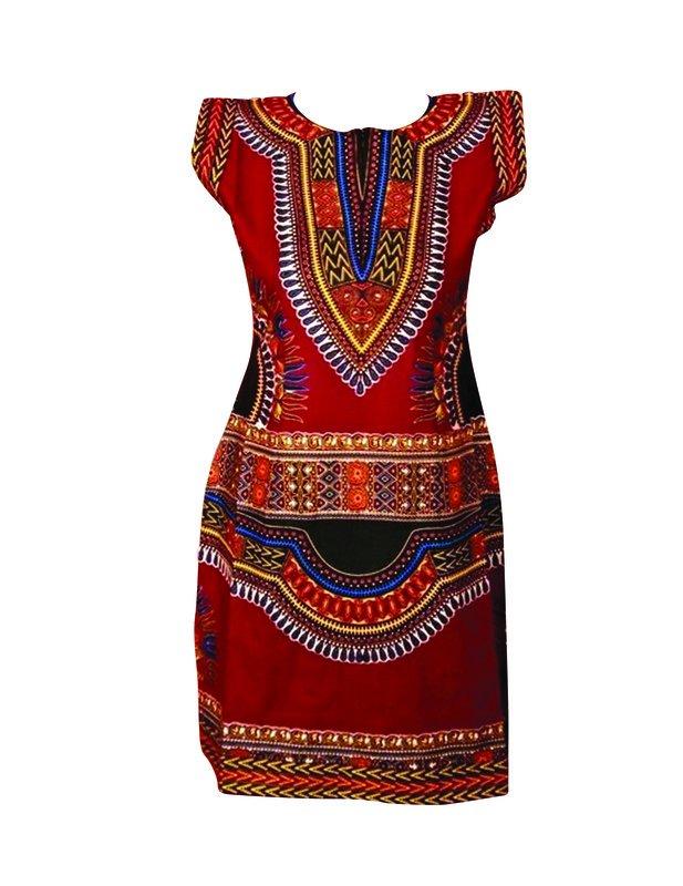 09_Tunika-Kleid_aus_Baumwolle_royalmix_ueber_dawanda_com.jpg