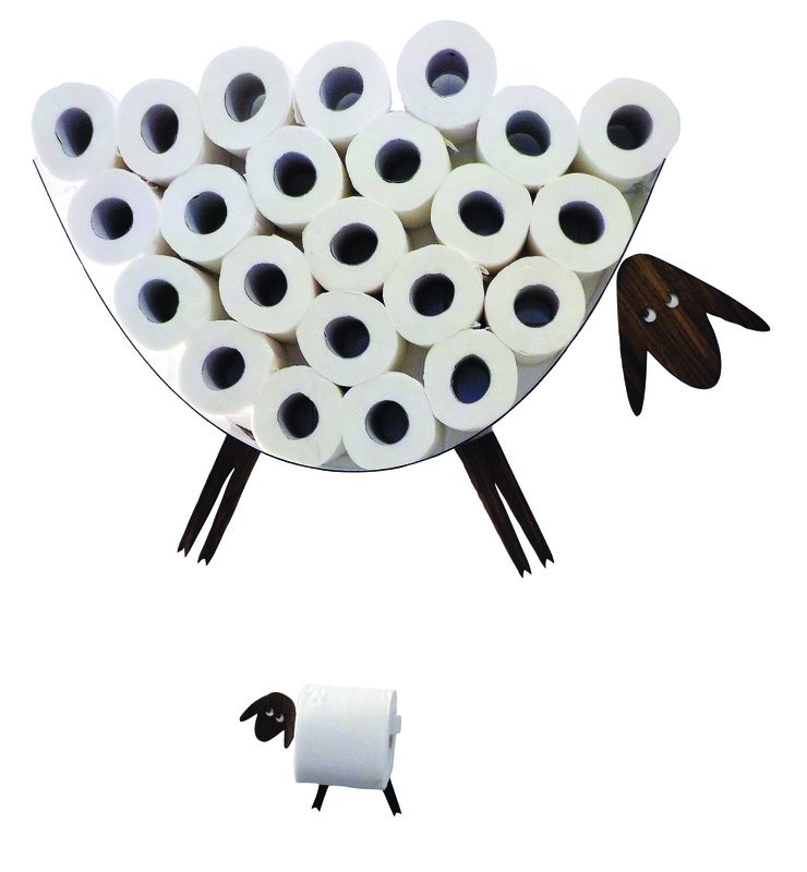 10_Regal_fuer_Toilettenpapier_Antonina-Glezer_ueber_dawanda_com.jpg