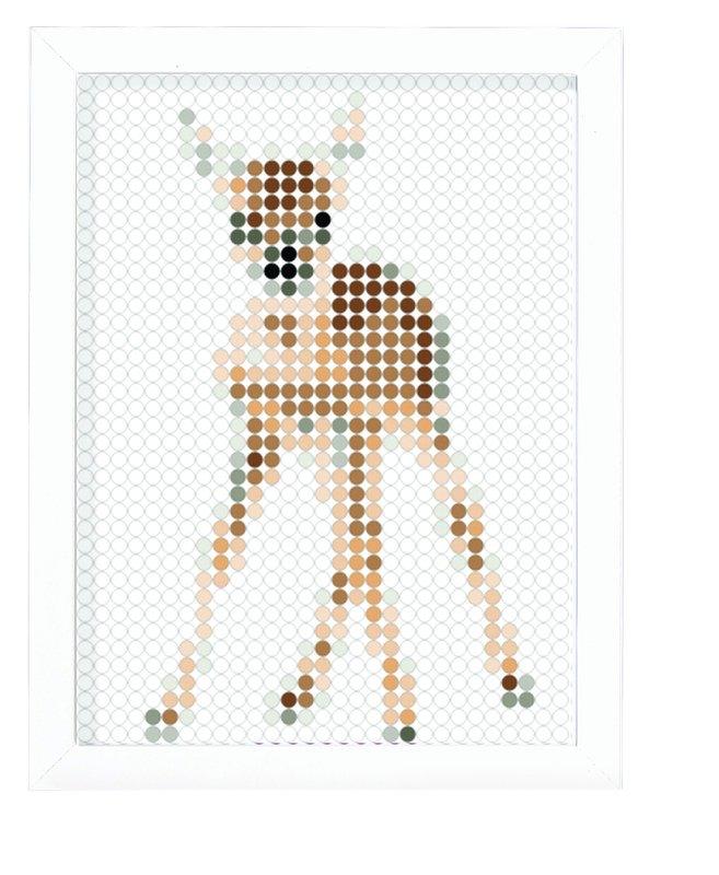 13_DIY-Kunstwerk_zum_Selberkleben_dot-on_ueber_dawanda_com.jpg